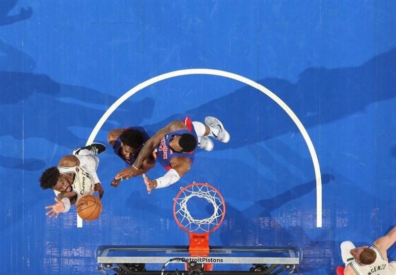 لیگ NBA| پیروزی بروکلین با بازگشت دورانت/ آمار خیرهکننده وستبروک در اورلاندو