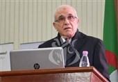 اعلام نتایج نهایی انتخابات پارلمانی الجزایر/ هیچ کدام از احزاب حائر اکثریت آرا نشدند