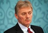 توضیح کرملین درباره علت اخراج دیپلماتهای آلمانی از روسیه