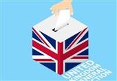 برطانوی انتخابات میں متعدد پاکستانی نژاد مسلمان کامیاب