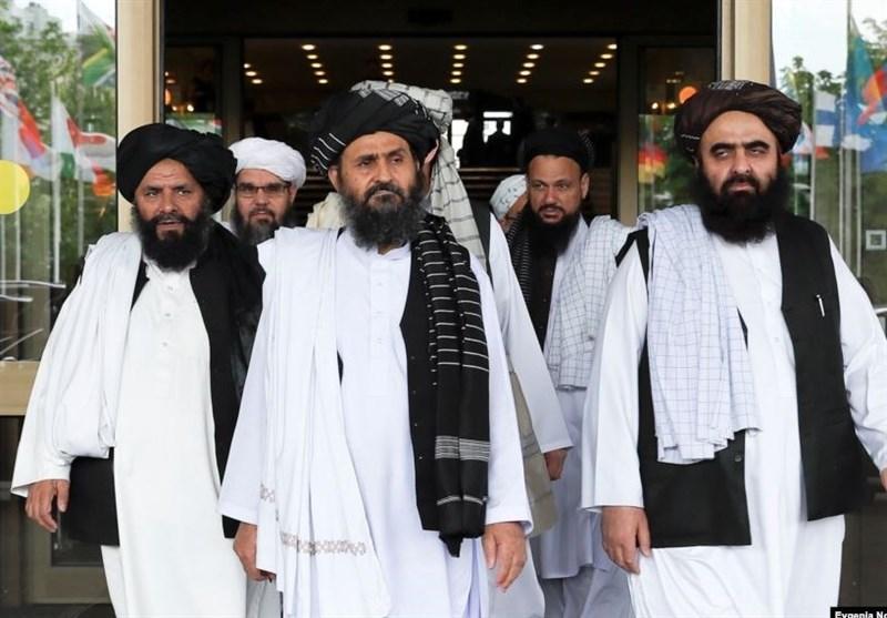 آغاز چراغ خاموش مذاکرات قطر؛ گفتوگوی آمریکا-طالبان درباره امضای توافق صلح