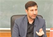 عضو حقوقدان شورای نگهبان: خوشحالیم که دشمنان از دست شورای نگهبان ناراحتند