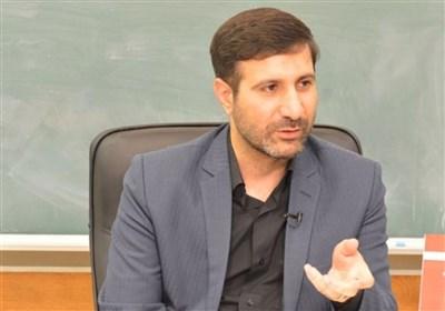 طحان نظیف : اکثر ایرادات شورای نگهبان به طرح مجلس برای مالیات بر خانههای خالی رفع شده است