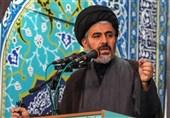امام جمعه ارومیه: افرادی که شایسته نمایندگی مجلس نیستند از گود انتخابات خارج شوند
