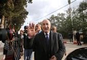 Former PM Tebboune Declared Winner of Algeria's Presidential Election