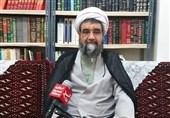کاشان| روز قدس از شاهکارهای امام راحل است