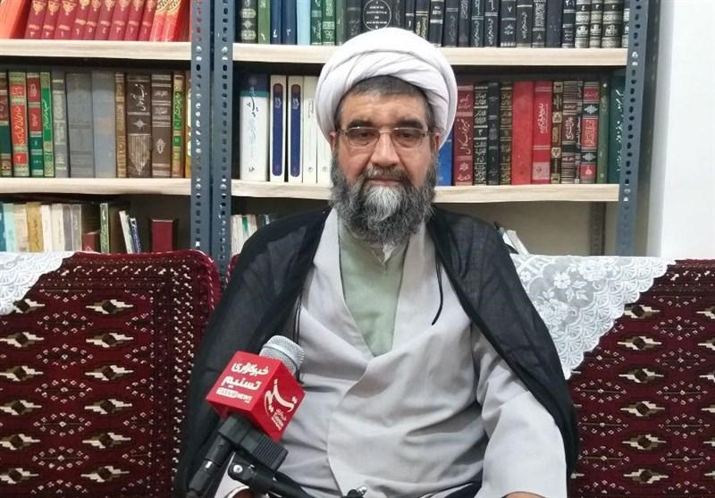 توصیه امام جمعه موقت کاشان؛ مردم توصیههای بهداشتی را جدی بگیرند
