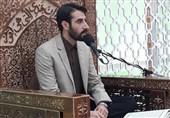 آغاز ضبط تولیدات قرآنی برای پخش از رسانه ملی