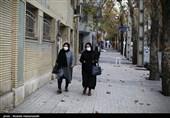 آمار فوتیهای آنفلوآنزا در آذربایجان غربی کمتر از میانگین کشوری است