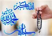 عملی محبوبتر از هزار رکعت نماز