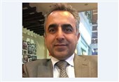 مصاحبه|سلام بارزانی: کردهای سوریه مشکلاتشان را در تعامل با دمشق حل کنند/پکک جادهصافکن سیاستهای استعمار در منطقه
