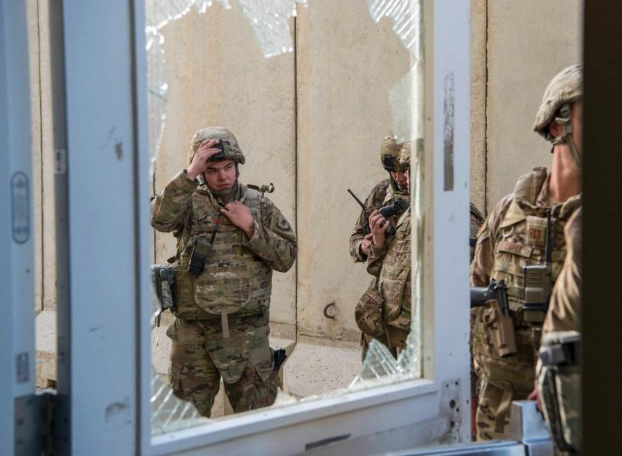 طالبان , کشور آمریکا , کشور افغانستان ,