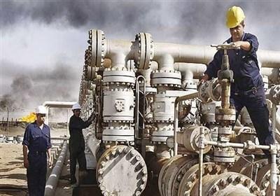 خبر خوش نفتی؛ 12 هزار قطعه پیچیده صنعت نفت توسط متخصصان ایرانی بومیسازی شد
