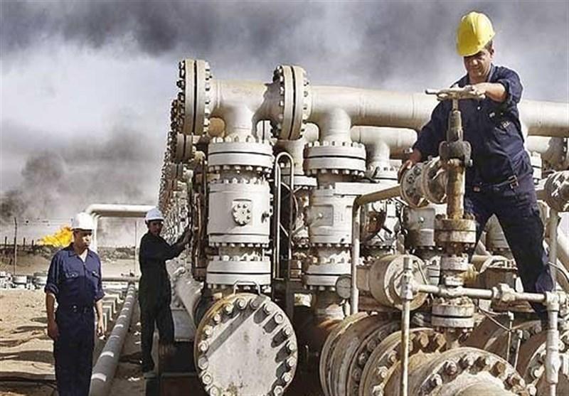 خبر خوش نفتی؛ ۱۲ هزار قطعه پیچیده صنعت نفت توسط متخصصان ایرانی بومیسازی شد,