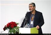آوردن جشنواره ملی به شهر قزوین کار پیچیدهای نیست / برگزاری مستمر جشنواره بودجه میخواهد
