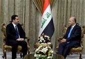 عراق| گمانهزنی درباره احتمال معرفی السودانی/ تکاپوی فعالان همسو با آمریکا برای معرفی نامزد نخستوزیری