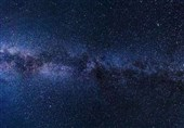 Researchers Estimate Mass of Milky Way to Be 3.9 Tredecillion Pounds