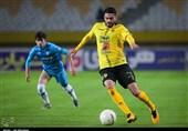 اصفهان| باشگاه سپاهان: مصلح فعالیتی در توئیتر ندارد/ کمیته اخلاق در حکم خود تجدیدنظر کند