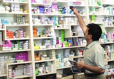 """آیا """"تجارت دارو"""" بین برخی پزشکان و شرکتهای دارویی ایرانی نهادینه شده است؟!"""