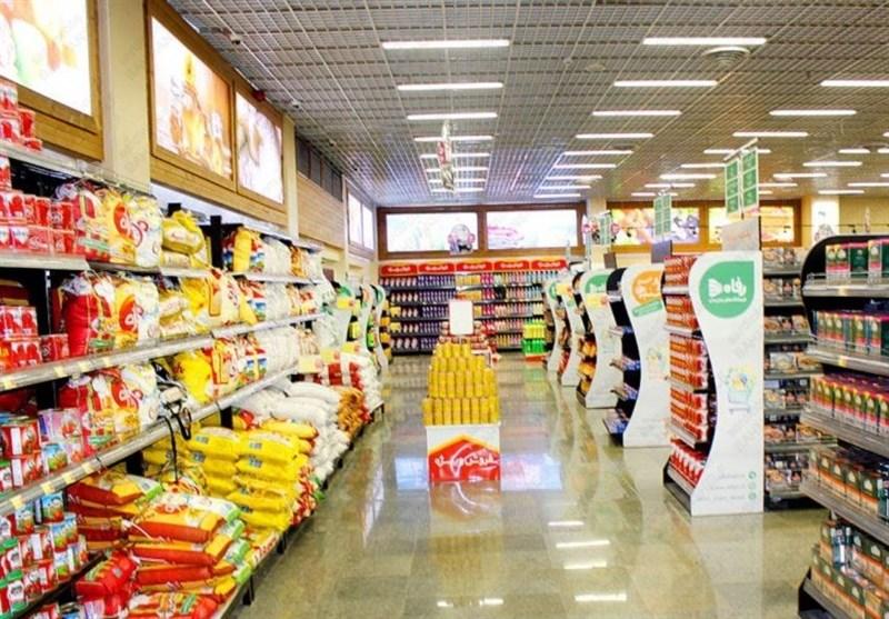 فروشگاههای عرضه مایحتاج ضروری مردم در لرستان تعطیل نمیشود