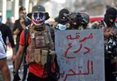 نگاهی به حوادث تلخ عراق/ جوکریسم در خدمت امپریالیسم