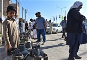 بررسی پروژه گازرسانی به زاهدان| از حقوق نجومی تا وعدههایی که یکی پس از دیگری پوچ شد! + تصاویر