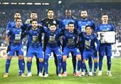 وعده پاداش خلیلزاده به بازیکنان استقلال پس از پیروزی برابر شاهین
