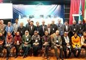 استعفای دسته جمعی در گعده اصلاحطلبان تندرو/ انشقاق بزرگ در حزب اتحاد