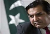 رحیم حیات قریشی ایران میں پاکستان کے نئے سفیرمقرر