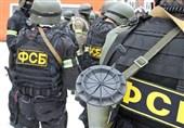 روسیه سالی بدون حمله تروریستی را پشت سر گذاشت