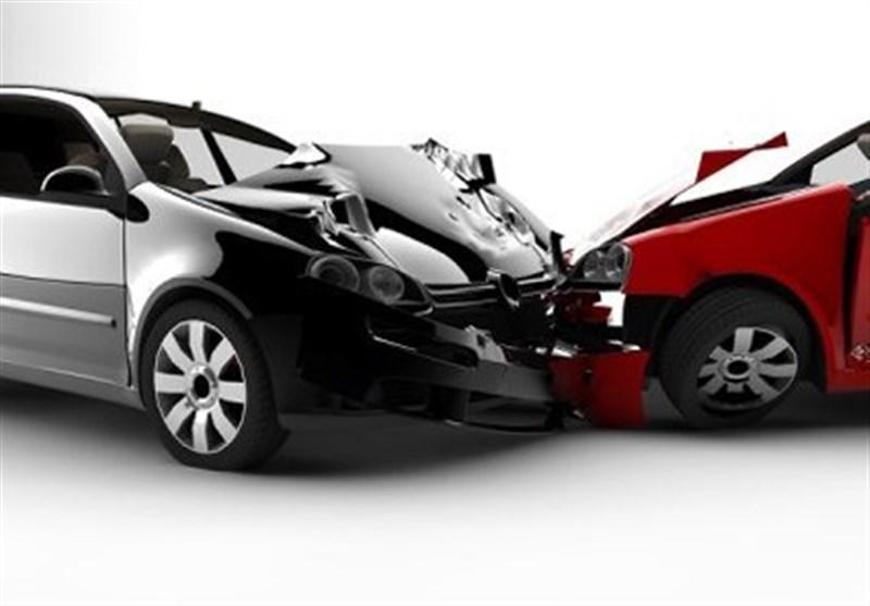 تعیین خسارت آنلاین در تصادفات رانندگی