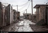 خسارت 6 میلیارد تومانی سیلزدگان ایوانی پرداختشده است
