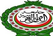 اتحادیه عرب: تصمیم ترکیه درگیریهای لیبی را شعلهور میکند