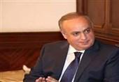 لبنان| حزب توحید عربی: زمان تشکیل دولت نزدیک نیست