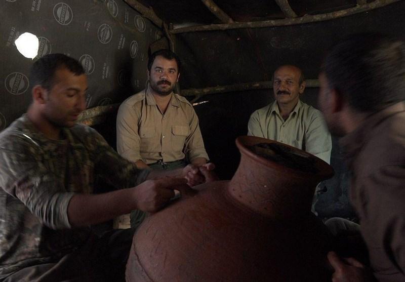 مستند «قرقبان» حقایق تلخ از شکارهای غیرمجاز/گوشت مارال کیلویی 300هزار تومان