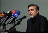 """حقایق و ناگفتههای دانشمند ایران از زندان آمریکا/ نمای نقرهای رادیو امشب """"زنده"""" میشود"""