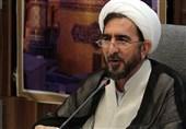 رئیسکل دادگستری استان قم: حتی یک نفر هم بابت مهریه در زندان نداریم