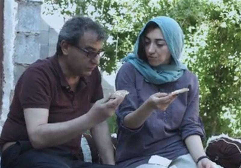 مستند , سینمای ایران , فیلمهای سینمایی ایران , جشنواره بینالمللی سینما حقیقت ,
