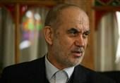کینژاد: مجلس برای مشکل ازدیاد جمعیت دانشجویی راهکار بیاندیشد