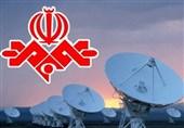 ماجرای دعوای ادامهدار صداوسیما با وزارت ارتباطات/ پاسخهای صریح و شفافسازی معاون فنی رسانهملی
