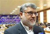 استاندار خراسان جنوبی: عزم و اراده دولت اجرای پروژه انتقال آب از دریای عمان به سه استان شرقی کشور است