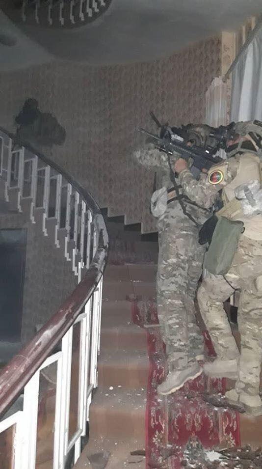 کشور افغانستان ,