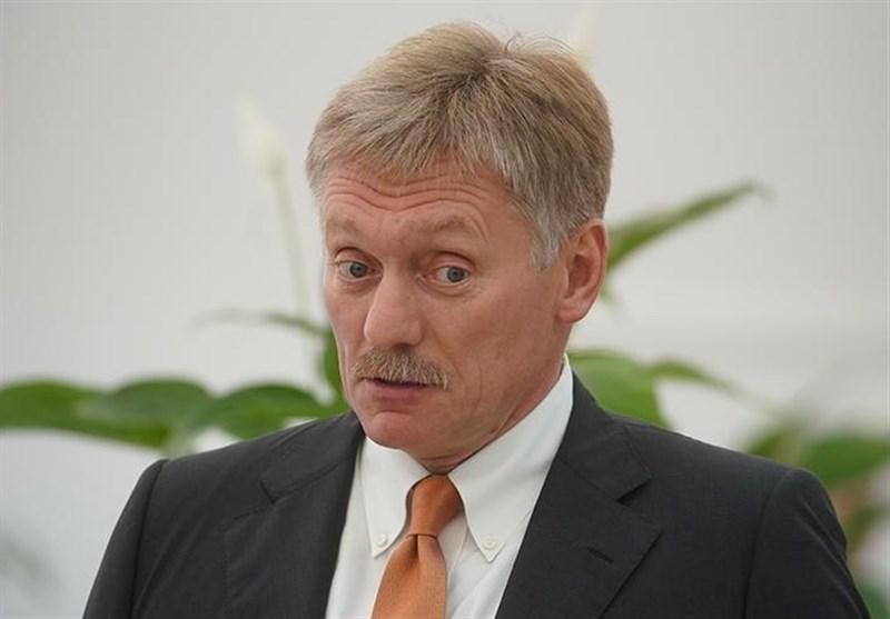 کرملین: اطمینان داریم ترکیه امنیت دیپلماتهای روسیه را تأمین میکند