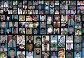 پاسداشت نعمت امنیت؛ پنجمین سالگرد بزرگترین حادثه تروریستی تاریخ پاکستان و درسهای آموزنده آن