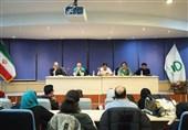 اقتدارگرایی دولت مانع رسیدن تئاتر دانشگاهی به وحدت