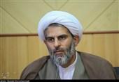 طرح امام محله در مساجد همدان اجرایی میشود