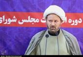 129 نفر از داوطلبان نمایندگی مجلس در استان همدان ردصلاحیت شدند