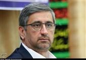 محدودیتهای یک هفتهای در استان همدان اعمال میشود