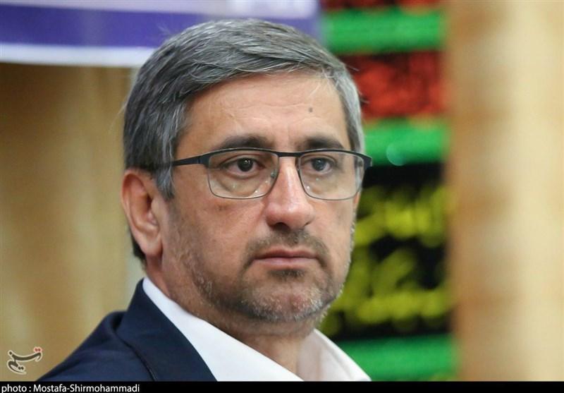 استاندار همدان: روند ابتلا و فوتیهای کرونا در استان همدان افزایشی است