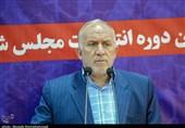 5 درصد داوطلبان انتخابات میاندورهای مجلس در بهار و کبودراهنگ رد صلاحیت شدند